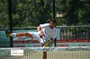 "alberto franco 2 padel torneo san miguel club el candado malaga junio 2013 • <a style=""font-size:0.8em;"" href=""http://www.flickr.com/photos/68728055@N04/9088978252/"" target=""_blank"">View on Flickr</a>"