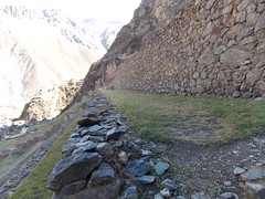 Ollantaytambo (Fernando Bryan Frizzarin) Tags: city cidade peru inca village cusco empire vilarejo ollantaytambo império