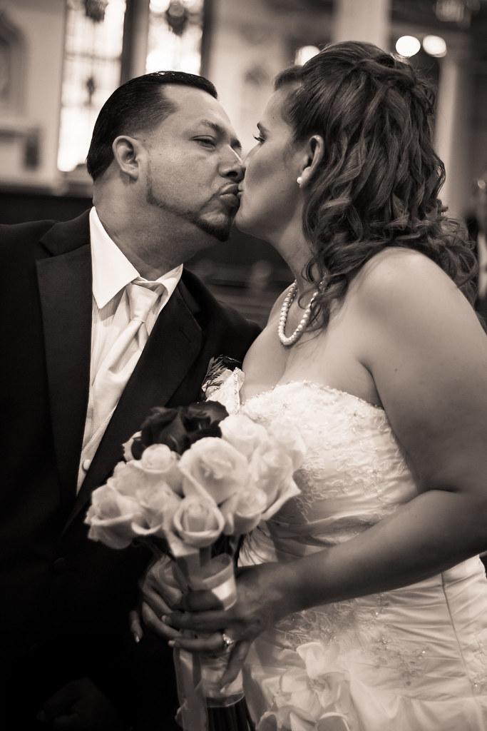 Dating für geschiedene Geschiedene speed-dating. Aus einem mexikanischen jungen.