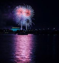 IMG_1718-July 4th 2013 Washington DC-AnthonyBee (Anthony (Tony) Bee) Tags: night washingtondc lowlight fireworks july4th singhray varinduo