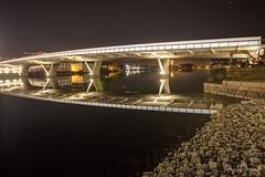 """Øvre_Sund_Bridge_1 • <a style=""""font-size:0.8em;"""" href=""""http://www.flickr.com/photos/37954291@N02/9247487663/"""" target=""""_blank"""">View on Flickr</a>"""