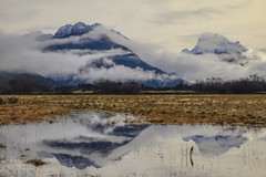 Kinloch_41 (Janice McKenna | eyemac23 | photography) Tags: newzealand canon landscape southisland aotearoa kinloch qccp june2013 kinlochtoqueenstown