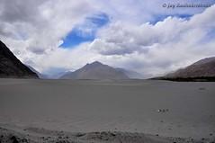 Nubra Valley, Ladakh, India (jayk7) Tags: india ladakh nubravalley