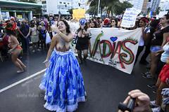 Copacabana/RJ (Rato Diniz) Tags: brasil riodejaneiro rj rua jovem manifesto juventude manifestante protesto zonasul manifestaao protestar zonasuldoriodejaneiro rataodiniz lutapopular violenciasexual zonasuldorio manifestopopular direitocivil revoltapopular povonarua marchadasvadias marchadasvadiasrj protestonorio projetorio violnciadegenero
