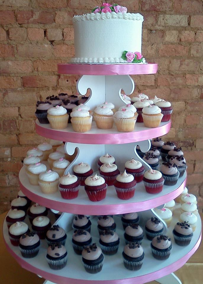 wedding cake bakeries in spartanburg sc the world s best photos of birthday and specialty flickr 21862