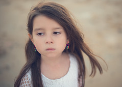 SP0_3331 (StephaniePetraPhoto) Tags: ocean portrait beach girl face wind thoughts thinking breeze oceanbreeze