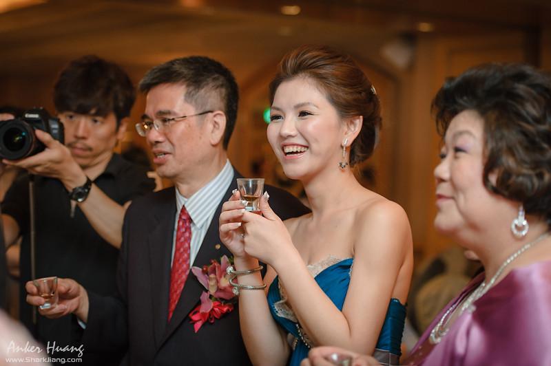 婚攝Anker-20130629-西華飯店102