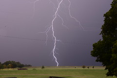 DSC_1501 (ozoneretired) Tags: tornadoalley kansasthunderstorm caldwellkansas dailynaturetnc13