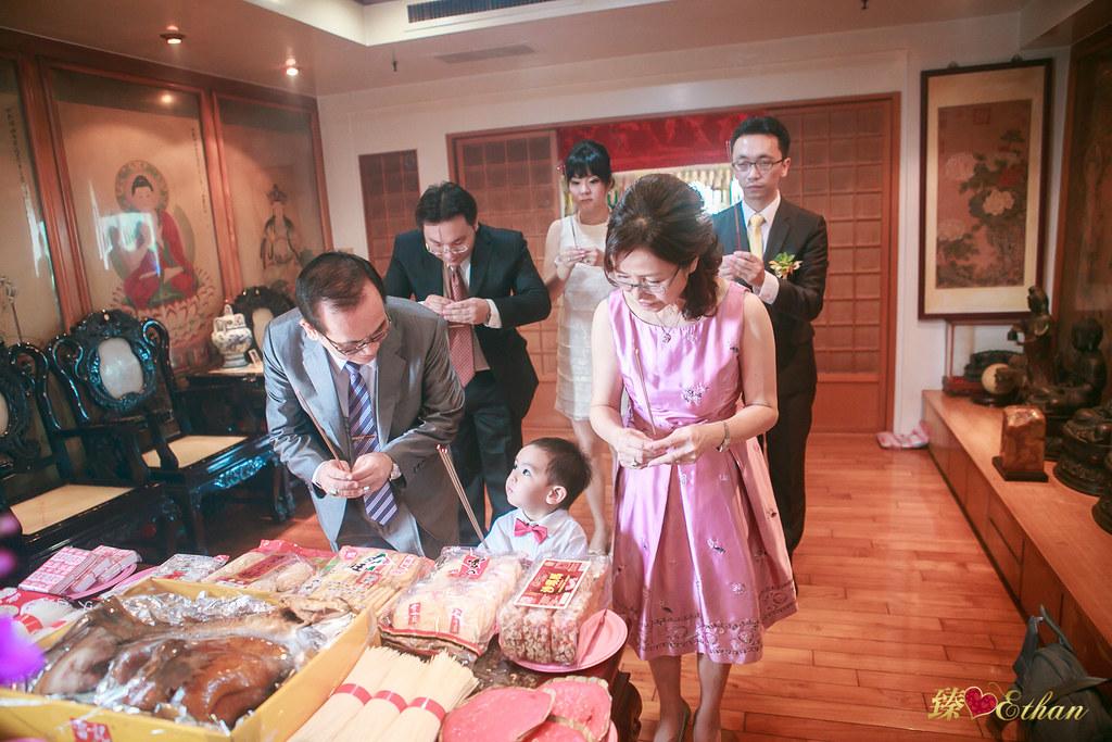 婚禮攝影,婚攝, 台北寒舍艾美,台北婚攝, Le Meridien Taipei,優質婚攝推薦, 6686
