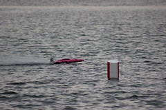 IMG_3507 (koval_volkovalexey) Tags: фото photo rc racing model boat world championship 2013 belgium gent sports photographer by alex kovalvolkov alexey akv