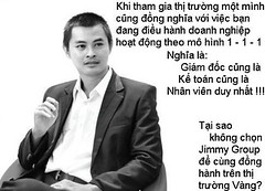 JG - Men & Life (lekimphuongminh@yahoo.com) Tags: price gold jimmy strategy jg fxpro jimmygroup