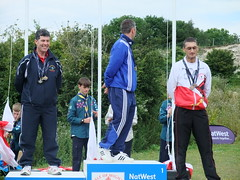 """Natwest Island Games 2011 • <a style=""""font-size:0.8em;"""" href=""""http://www.flickr.com/photos/98470609@N04/9680742079/"""" target=""""_blank"""">View on Flickr</a>"""