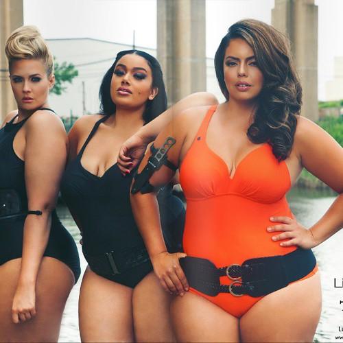 radom single bbw women Meet fat sweet ladies and women 23k likes medium to meet with chubby ladies and women via here.