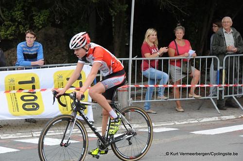 Steenhuffel nieuwelingen & juniores (441)