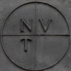 NVT (Leo Reynolds) Tags: panasonic f45 squaredcircle initials iso80 0005sec nvt hpexif dmcfz38 xleol30x sqset096 xxx2013xxx