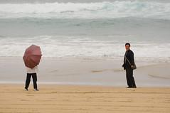 Con este perfil salgo mejor (Picardo2009) Tags: ocean sea beach bondi umbrella mar pacific sydney australia playa tourist tourists pacificocean newsouthwales bondibeach paraguas pacifico oceano turistas turista oceanopacifico playabondi flickrtravelaward