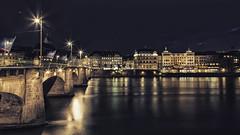 _SG_2013_10_0017_IMG_0872 (_SG_) Tags: bridge schweiz switzerland suisse basel middle rhine rhein basle mittlere riverrhine rheinbrücke mittlererheinbrücke baslermittlerebrückemittlere brückemiddle