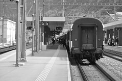visp stazione #14 (train_spotting) Tags: ir sbb valais visp interregio sbbcffffs