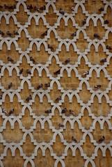Artihmetics (elyes djazz) Tags: tunisia sony tunis bled medina tunisie djazz elyes medinadetunis jazirielyes
