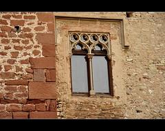 Finestra (PCB75) Tags: barcelona catalonia catalunya catalogna castelldefels catalogne baixllobregat castelldecastelldefels