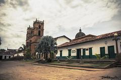 Barichara3_Diana Rodriguez Pina_confirma (Fotografa de naturaleza, alimentos, vida rural y) Tags: travel colombia slow pueblos santander barichara patrimonio