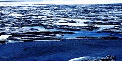 blue-nature-water-mountain-lake-bolivia-701-large-sig (ToumaŸ) Tags: trip travel blue vacation mountain lake holiday color art latinamerica nature water landscape photography bolivia toumay toumaÿ