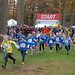 """wintercup2 (33 van 276) • <a style=""""font-size:0.8em;"""" href=""""http://www.flickr.com/photos/32568933@N08/11067938283/"""" target=""""_blank"""">View on Flickr</a>"""