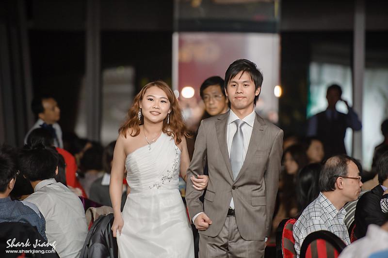 婚攝,台北君品酒店,婚攝鯊魚,婚禮紀錄,婚禮攝影,2013.10.06.blog-0035