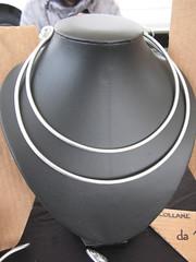 mALf-collana-girocollo-2