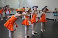 IMG_9771 (nda_photographer) Tags: boy ballet girl dance concert babies contemporary character jazz newcastledanceacademy