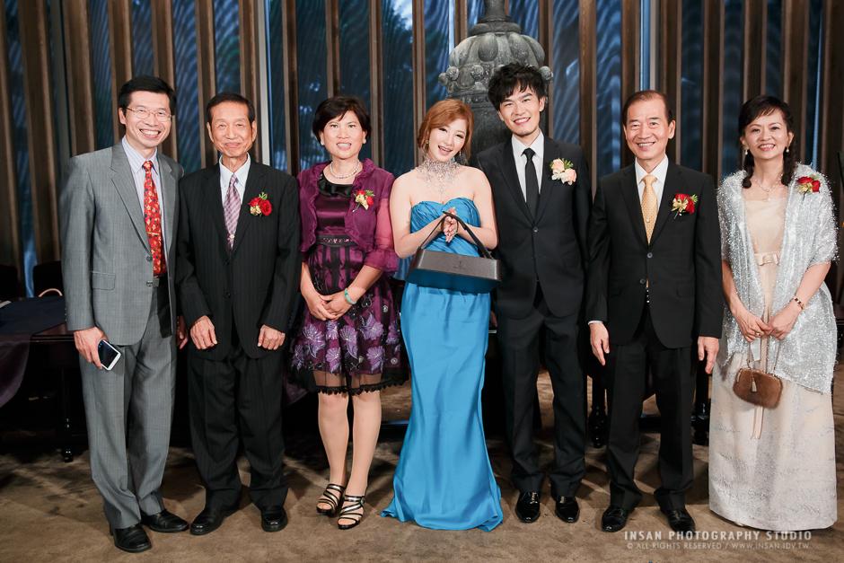 君品婚攝 婚禮記錄 婚攝英聖的作品 wed131012_1573