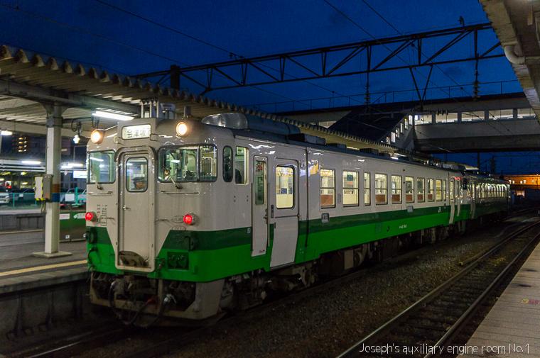 20131019日本行第三天-564