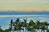 sofitel view of manila bay (Rex Montalban Photography) Tags: philippines manilabay rexmontalbanphotography
