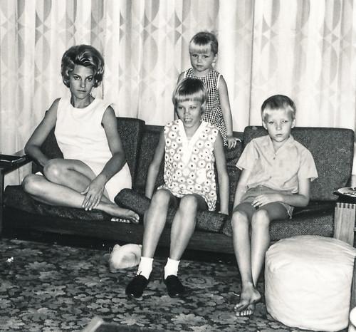 Mama don't take my Kodachrome away-35