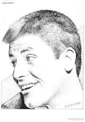 Jerry Lewis 2