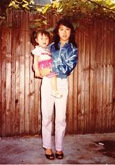 teen (Ya Yang) Tags: family beautiful asian happy model child young oldschool teen yang ya hmong sanchez asianwoman savana yayang savanasanchez savanasanchezsacramento