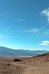 Death Valley National Park (fiorebianco84) Tags: california park sunset usa america sunrise landscape desert nps unitedstatesofamerica national deathvalley sierranevada uniti paesaggio deserto statiuniti stati