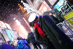 New Year's Eve 2014 (Times Square NYC) Tags: china city newyorkcity usa ny newyork fireworks champagne timessquare tsa newyearseve blondie nivea shandong melissaetheridge balldrop 2014 moet timessquarealliance mileycyrus iconopop timtompkins macklemoore amyhartphotographer