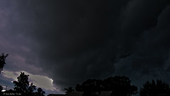 Front, coming through (DonMiller_ToGo) Tags: sky skyscapes storms skycandy aroundtheyard gf1