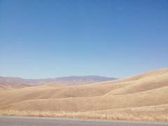 California's Valleys