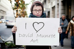 I Heart David Munroe Art Competition (http://www.davidmunroeart.com/blog.html) Tags: abstract david art artist munroe free competition giveaway prize liquid