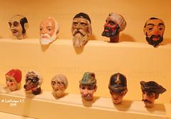 Exposicin Antiguos Teatros de Marionetas de Repblica Checa - Puebla - Mxico (Luis Enrique Gmez Snchez) Tags: mxico mexique messico    luisenriquegmezsnchez  canont3i