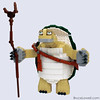"LEGO Master Oogway • <a style=""font-size:0.8em;"" href=""http://www.flickr.com/photos/44124306864@N01/12288624005/"" target=""_blank"">View on Flickr</a>"