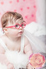 02022014-MeadowValentine-106 (FrostOnFlower) Tags: cupidbaby minneapolisbabyphotographer twincitiesbabyphotographer valentineminisession