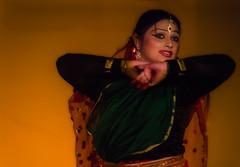 Hi-Res-SarswatiDSC_45702014350-Edit2014- (SandeepMathurPhotography) Tags: india delhi february newdelhi 2014 saraswatipuja shivmandir crpark tamron18270 nikond7000 sandeepmathur