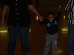 """Prayer Tower Church Family Fun Night 2014-2-07 • <a style=""""font-size:0.8em;"""" href=""""http://www.flickr.com/photos/57659925@N06/12384061605/"""" target=""""_blank"""">View on Flickr</a>"""