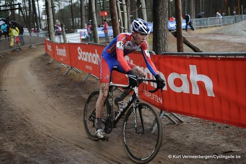 junioren Lille (181)
