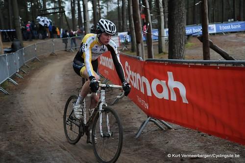 junioren Lille (162)