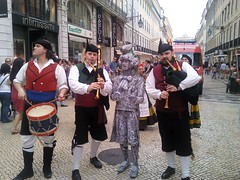 "Lisboa <a style=""margin-left:10px; font-size:0.8em;"" href=""http://www.flickr.com/photos/60002574@N04/12548912824/"" target=""_blank"">@flickr</a>"