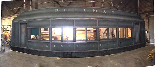 """Pullman.jpg • <a style=""""font-size:0.8em;"""" href=""""http://www.flickr.com/photos/108977286@N06/12677818395/"""" target=""""_blank"""">View on Flickr</a>"""